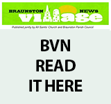 BVN (Braunston Village news)