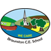Click to view profile for Braunston CE Primary School