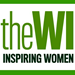 View website for Braunston Women's Institute (WI)