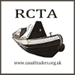 View website for Roving Canal Traders Association