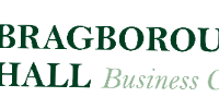 View website for Bragborough Hall Business Centre