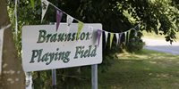 Braunston Playing Field Association