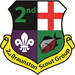 2nd Braunston Scout Group