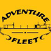 Union Canal Carriers - Adventure Fleet