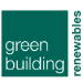 Bright Green Renewables Ltd